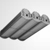 Промышленный, уличный светодиодный светильник СТАНДАРТ ССУ 300