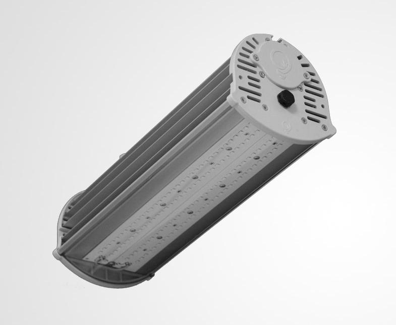 Промышленный, уличный светодиодный светильник СТАНДАРТ ССУ 70