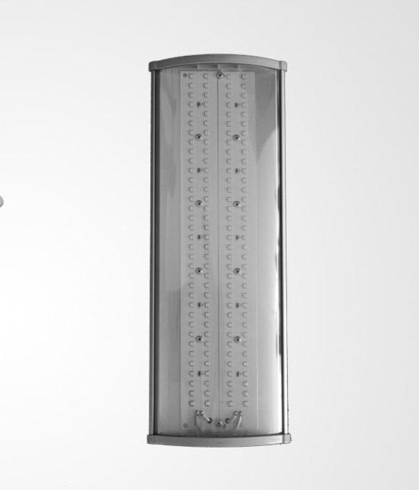 Светодиодные светильники Стандарт ССУ0-70