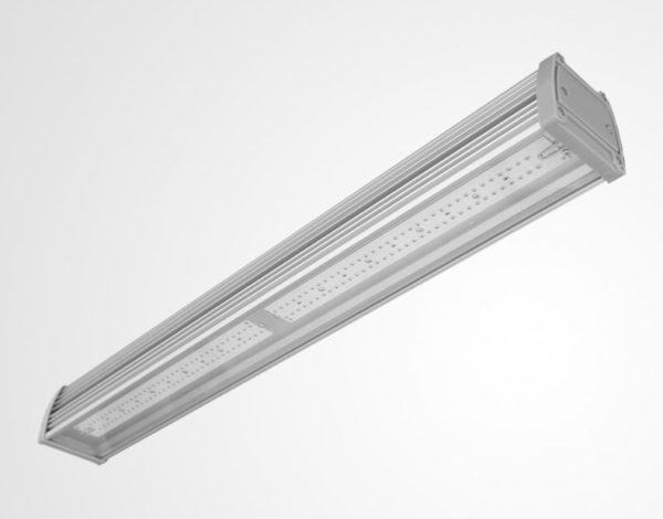 Промышленный светодиодный светильник ПРОМ ССУ-100