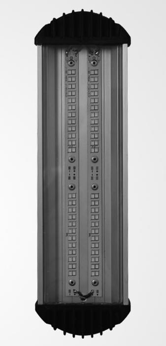 Светодиодный светильник ПРОМ ССУ 30