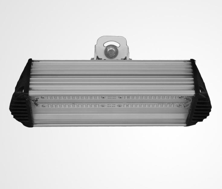 Промышленный светодиодный светильник ПРОМ ССУ-30