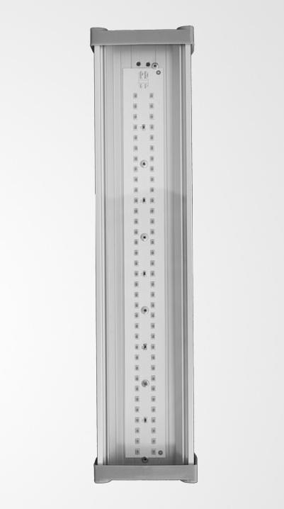 Светодиодный светильник ФИТО ССУ-50 (2)