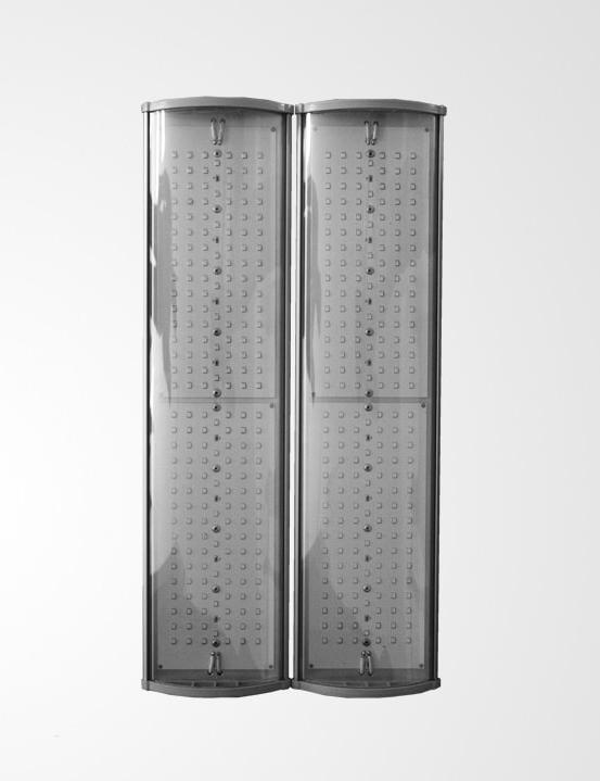 Светодиодные светильники Стандарт ССУ-200