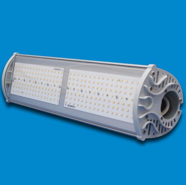 Светодиодный светильник Стандарт ССУ 100 Консоль