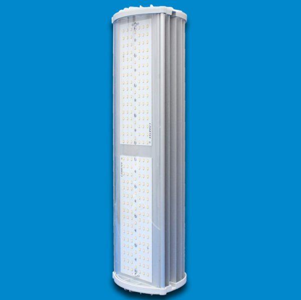 Светодиодный светильник Стандарт ССУ 100 1