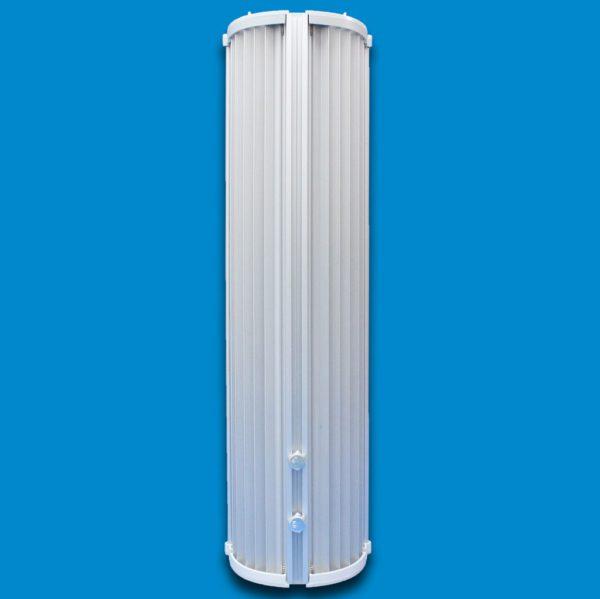 Светодиодный светильник Стандарт ССУ 100 2