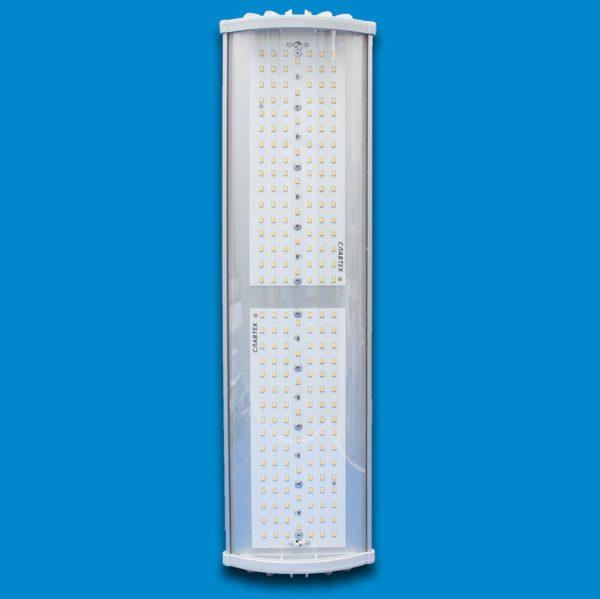 Светодиодный светильник Стандарт ССУ 100