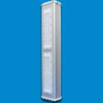 Светодиодный светильник Стандарт ССУ 140 Линза 1