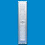 Светодиодный светильник Стандарт ССУ 140 Линза