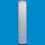 Светодиодный светильник Стандарт ССУ 140 Линза 2