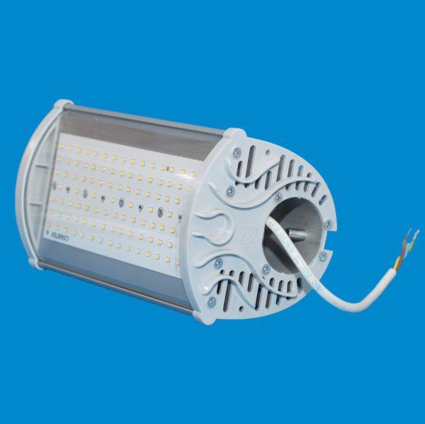 Светодиодный светильник Стандарт ССУ 50 Консоль