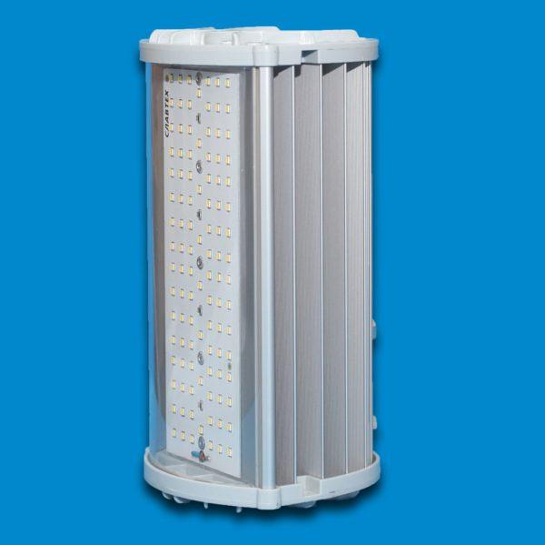 Светодиодный светильник Стандарт ССУ 50 1