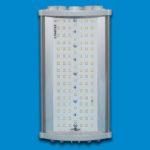 Светодиодный светильник Стандарт ССУ 50