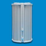 Светодиодный светильник Стандарт ССУ 50 2