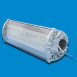 Светодиодный светильник Стандарт ССУ 70 консоль