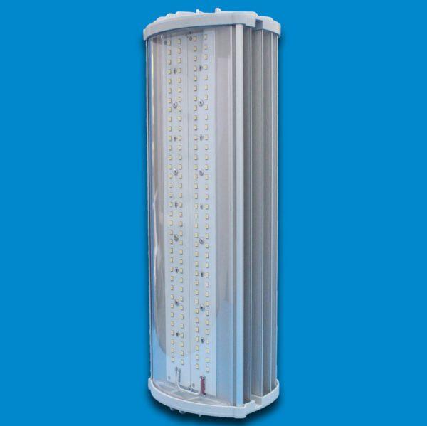 Светодиодный светильник Стандарт ССУ 70 1