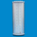 Светодиодный светильник Стандарт ССУ 70