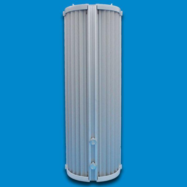 Светодиодный светильник Стандарт ССУ 70 2