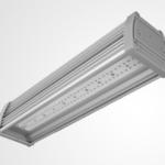 Промышленный светодиодный светильник ПРОМ ССУ-50