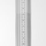 Светодиодный светильник ПРОМ ССУ-50