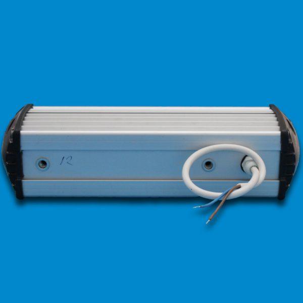 Светодиодный светильник Пром 30 12-24 1
