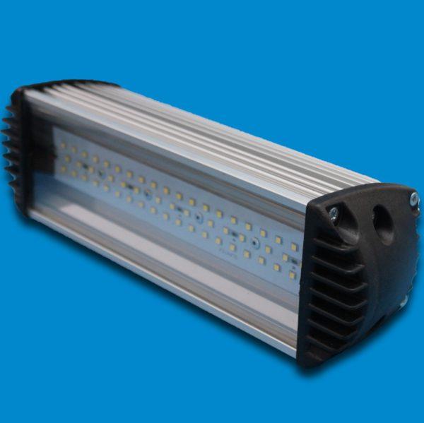 Светодиодный светильник Пром 30 12-24 2