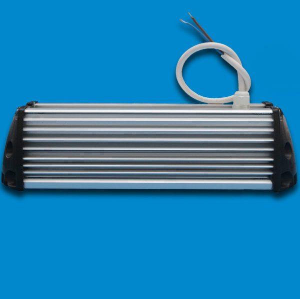 Светодиодный светильник Пром 30 12-24 3