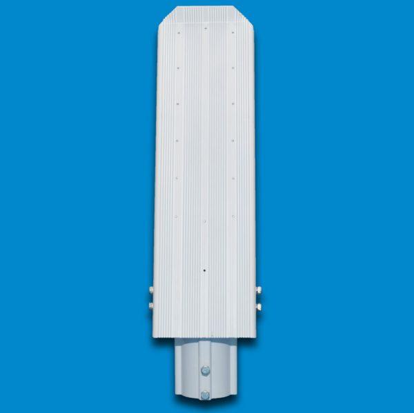 Светодиодный светильник ЛУЧ ССУ 50 КСС-Ш ЭКО 2