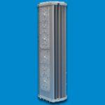 Светодиодный светильник Стандарт ССУ 100 Линза 1