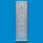 Светодиодный светильник Стандарт ССУ 100 Линза