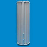 Светодиодный светильник Стандарт ССУ 100 Линза 2