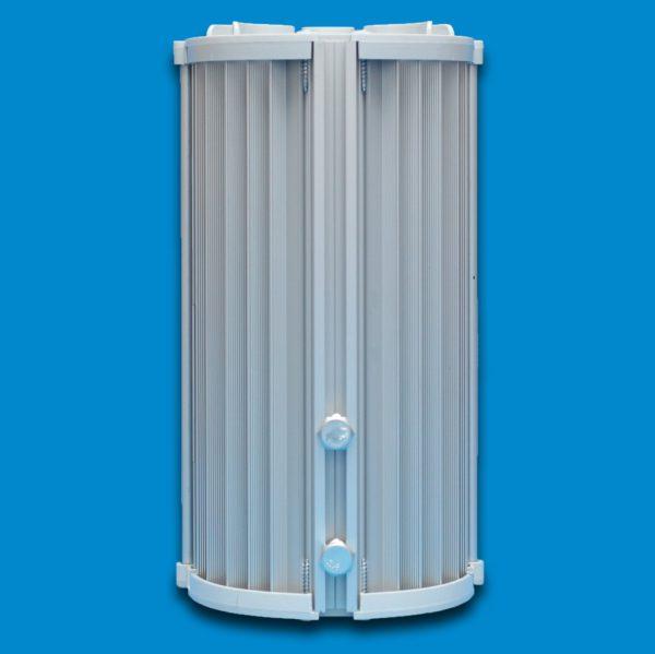 Светодиодный светильник Стандарт ССУ 50 Линза 2