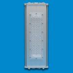 Светодиодный светильник Стандарт ССУ 70 Линза