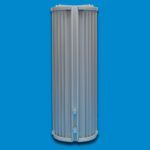 Светодиодный светильник Стандарт ССУ 70 линза 1