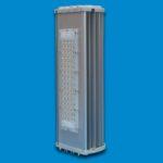 Светодиодный светильник Стандарт ССУ 70 линза 3