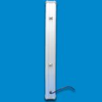 Светодиодный светильник Фито 100 2