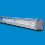 Светодиодный светильник Фито 100 3