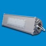 Прожектор светодиодный ССУ 100 Консоль
