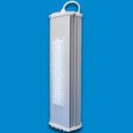 Прожектор уличный светодиодный ССУ 100 1