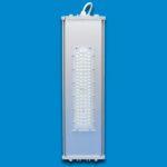 Прожектор светодиодный ССУ 100