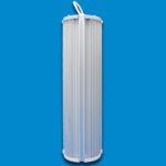 Прожектор светодиодный ССУ 100 2