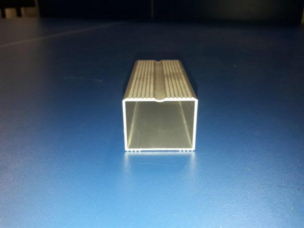 Алюминиевый корпус светодиодного драйвера